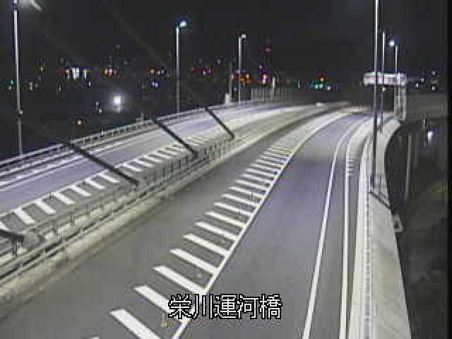 CCTV 画像